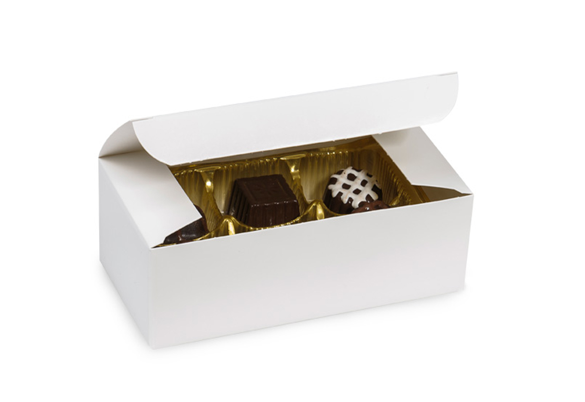 Candy Boxes