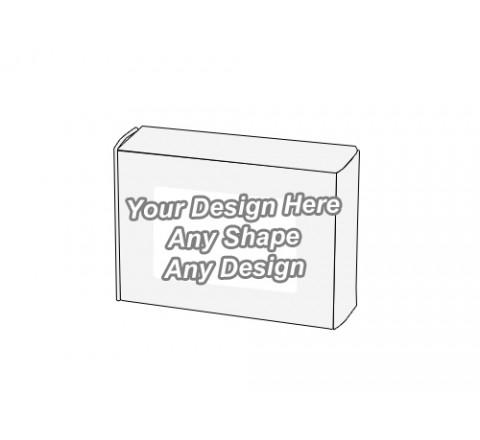 Window - Tights Packaging
